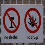 नशे पर अंकुश लगाने के लिए पंजाब में 28  नशा-मुक्ति केंद्र