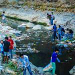 मैड संस्था चलाएगा सफाई एव् जागरूकता अभियान