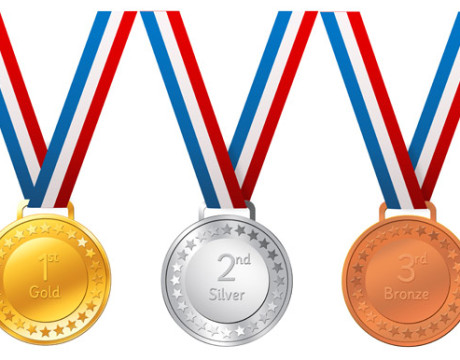 Olympic-Medals-Prev