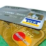 डीजीएफटी ने क्रेडिट/डेबिट कार्ड्स के जरिये आवेदन शुल्क ऑनलाइन भुगतान की सुविधा शुरू की