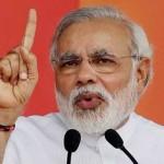 प्रधानमंत्री नरेन्द्र मोदी द्वारा मुख्य सचिव उत्तराखंड की सराहना