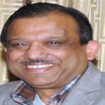 मुख्य सचिव राकेश शर्मा को अतरिक्त कार्य सौपा गया