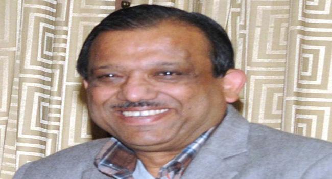 rakesh-sharma