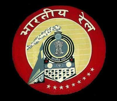 bhartiy-rail
