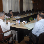 पं. गोविन्द बल्लभ पंत की जयंती 'गौरव दिवस' के रूप में मनाया जाएगा