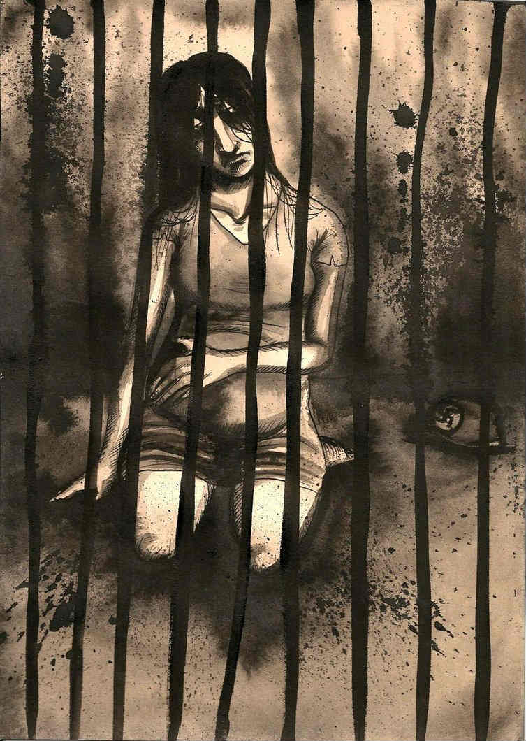 girl_in_jail