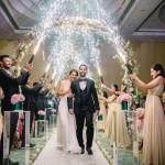 तीन दिन में दो बार दिनेश कार्तिक और दीपिका का विवाह