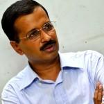 मोदी सरकार ने गरीबो की बंद की सस्ती चीनी, केजरीवाल ने लिखी PM को चिट्ठी