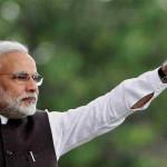 सरदार पटेल ने हमें 'एक भारत दिया' हम सब मिलकर इसे 'श्रेष्ठ भारत' बनायें- प्रधानमंत्री