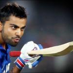 विराट कोहली अब वनडे फॉर्मेट की भी कप्तानी करते दिख सकते है !