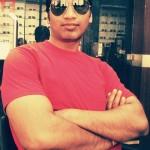 पत्रकार मनोज कण्डवाल के निधन पर शोक की लहर
