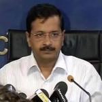 सुप्रीम कोर्ट ने दिल्ली सरकार को लगाई फटकार, कहा- पूरी दिल्ली कूड़े के 'परमाणु बम' पर बैठी