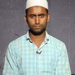 दादरी काण्ड : जब इखलाक के बेटे सरताज ने कहा  'सारे जहां से अच्छा हिन्दुस्तां हमारा'