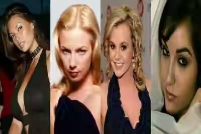 porn-actress