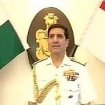 गर्व के साथ करें देश और नौसेना की सेवा : एडमिरल आर.के.धोवन