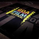 फिल्में अकेले क्रांति नहीं कर सकतीं लेकिन शोर मचा सकती हैं : हेमल त्रिवेदी