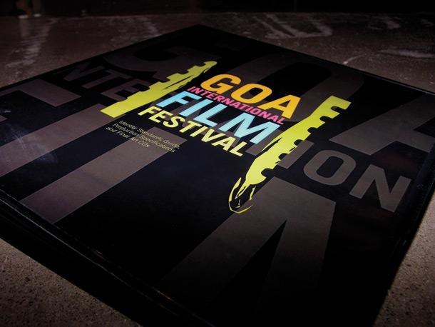 GOA-international-film-festival