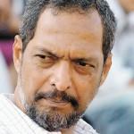 केजरीवाल के मदद को ठुकराना गलत राजनीति : नाना पाटेकर