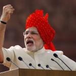 यूपी में मेरठ से करेंगे PM मोदी चुनावी अभियान की शुरुआत