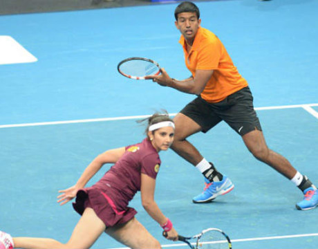 sania-mirza-and-rohan-bopanna-