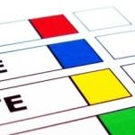 सरकारी टीचर , चुनाव , और जनगणना