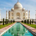 भारत में इस साल पर्यटकों की संख्या में भारी इजाफा