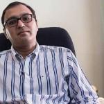 जानिये: कहाँ और कौन से डाक्टर सिर्फ 50 रुपये में गले के कैंसर से पीड़ित लोगो को कर रहे ठीक