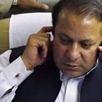 पाकिस्तान के पूर्व प्रधानमंत्री नवाज शरीफ को 10  साल की सजा