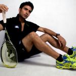 किडनी बेचने को मजबूर स्वर्ण पदक विजेता खिलाड़ी रवि