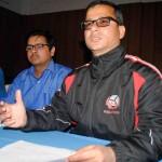 दून में बाइचुंग भूटिया चैपिंयन कप आज से