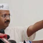 सर्वे : 'AAP' दिल्ली के बाद पंजाब फते की ओर