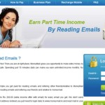 email पढ़े और कमाए हजारों रुपए, जानिए कैसे