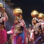 भारत पर्व में सांस्कृतिक कार्यक्रम, फूड फेस्टिवल तथा शिल्प मेला