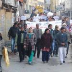 युवाओं को मतदान के प्रति जागरूक करने की जरूरत: गिरि