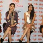 फेमिना मिस इंडिया सिटी आॅडिशन राउंड के विजेताओं को सम्मानित किया गया