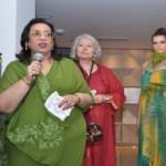 अरुणा सेठी भारतीय लागत लेखा सेवा की प्रमुख नियुक्त