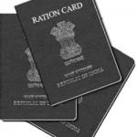 राशन कार्डों का शतप्रतिशत डिजिटलीकरण हुआ चालू