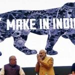'मेक इन इंडिया' की भावना को प्रदर्शित करेगा डीआरडीओ