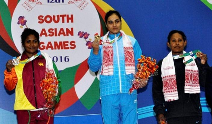 South-Asian-Games-in-India