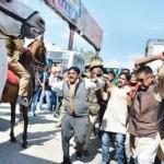 भाजपा विधायक गणेश जोशी व भाजयुमो नेता बोरा को मिली जमानत