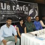 'मिनी सहस्त्रधारा' का आनंद ले ब्लू रेवेन राज रिसोर्ट के साथ