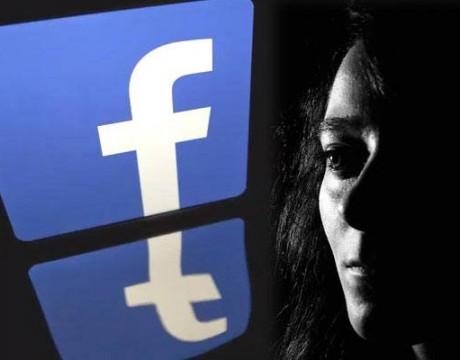 facebook-crime