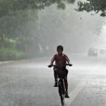 11 से 15 मार्च को देश में आंधी और ओला वृष्टि की संभावना