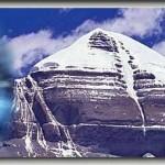 कैलाश मानसरोवर यात्रा के लिए ऑन लाइन आवेदन शुरू