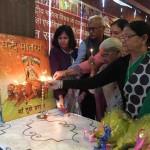 महिलाओं ने दी समाज को दिशा : सुरेन्द्र कुमार