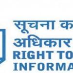 आरटीआई कार्यकर्ता सैफअली सिद्दीकी ने अल्पसंख्यक आयोग को लिखा पत्र