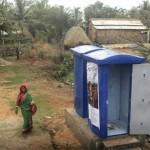 स्वच्छ भारत मिशन (ग्रामीण) को सहयोग देगा विश्व बैंक