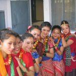 धूमधाम से मना गोर्खाली सुधार सभा का स्थापना दिवस समारोह