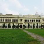 लखनऊ यूनिवर्सिटी ने यूपी बीएड परीक्षा का एडमिट कार्ड किया जारी