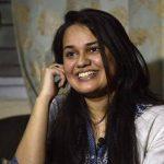 IAS टॉपरों ने डॉ. जितेन्द्र सिंह से की मुलाकात